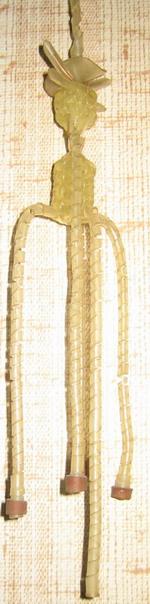 Чем покрасить капельницу для поделок 33